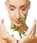 مراقبت های ضد پیری برای پوست