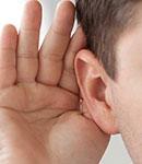 كم شنوايی، علل و راه هاى درمان