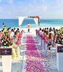 برای به یاد ماندنی شدن مراسم عروسی چه برنامه ای دارید؟