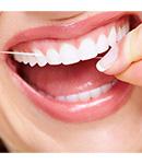 سلامت دندان در دوره سرطان