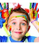 تقویت هوش کودکان و راهکارهای آن
