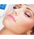درمان جدید افتادگی پوست بدون جراحی با استفاده از هایفو HIFU