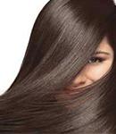 چگونه رنگ موی خود را ثابت نگه داریم