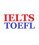 کدام آزمون معتبرتر است  TOEFL یا IELTS ؟