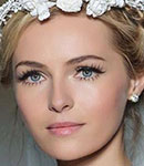 مهم ترین نکات برای آرایش عروس