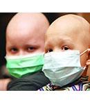 نکاتی در خصوص پیشگیری از سرطان و بدخیمی ها