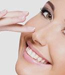 جراحی بینی مردان
