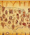 موسیقی ملل بومیان آمریکا