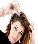 تفاوت بوتاکس مو و کراتین چیست؟