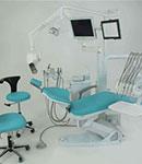 سوالات رایج در رابطه با دندانپزشکی