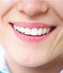 رژيم مناسب برای داشتن دندانهايی سالم