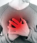 مسکن های درد و سلامت قلب
