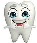 آنچه در درمان دندانپزشکی باید بدانید؟ (قسمت اول)
