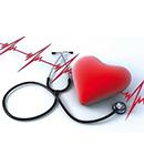 تغییر روش زندگی جهت حفاظت قلب