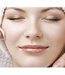 پاکسازی پوست صورت با ۹ روش