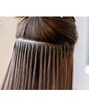 نکات مفید در مورد اکستنشن مو و واقعیت هایی که نمی دانستید