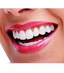 همه چیز درباره کیست دندان