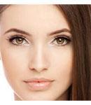 نکاتی برای زیبایی بدون آرایش