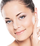 هایفوتراپی روشی برای کشیدن پوست بدون جراحی