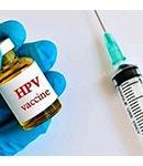 واکسن HPV چیست و در چه سنی باید تزریق شود؟