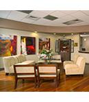 چگونگی طراحی اتاق انتظار بیماران در مطب و مراکز درمانی