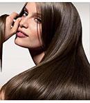 دانستنیهای لازم در مورد کراتینه کردن مو