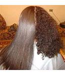کراتین احیا کننده مو چیست؟