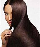قبل از کراتینه کردن مو حتما بخوانید