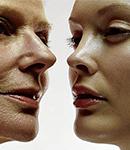 آشنایی با قویترین دستگاه RF دنیا برای جوان سازی پوست