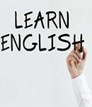 روش های علمی و نوین برای یادگیری زبان دوم