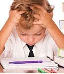 مدرسه به چه درد میخورد؟