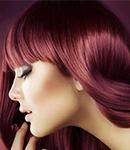 کدام رنگ مو مناسب پوست ماست؟