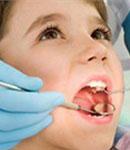 لزوم رعایت بهداشت دهان و دندان دانشآموزان