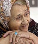 فرستادن پدر و مادرها به خانه سالمندان لزوما كار بدی نيست
