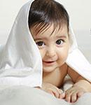 برخی نکات عکاسی کودک و نوزاد