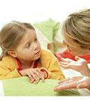 نکاتی در مورد روانشناسی کودک که باید بدانید