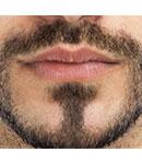 مراقبت های لازم بعد از کاشت ریش