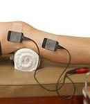 اثرات علمی تمرين از طريق تحريك الكتريكي عضله (1)