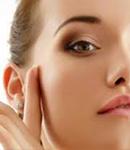 چگونه نوع پوستمان را تشخیص بدهیم