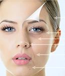 تزریق چربی برای صورت و بدن
