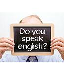 جلوگیری از فرار بزرگسالان در یادگیری زبان دوم
