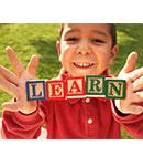 آموزش زبان دوم به کودکان زیر 8 سال