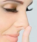 دانستنیهای عمل جراحی زیبایی بینی