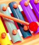 قبل از یادگیری موسیقی ارف بخوانید