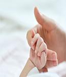 بررسی عوامل موثر ناباروری در زنان