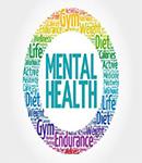 اهمیت سلامت ذهن و روان