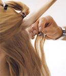 سوالات متداول درباره اکستنشن مو
