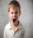هفت روش درمانی برای فحاشی کودکان