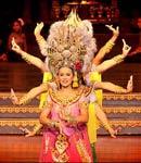 جاذبه های گردشگری تایلند