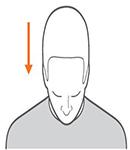 درمان گردن درد با فیزیوتراپی،ورزش و حرکات اصلاحی